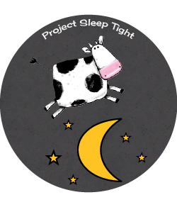 Project Sleep Tight | Bringing comfort to homeless children.