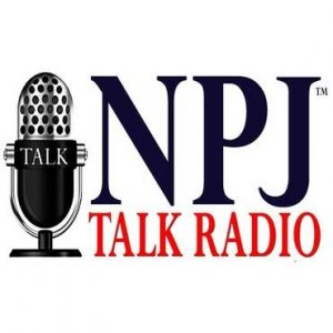 Nonprofit Journal Talk Radio Episode #109 with Project Sleep Tight USA