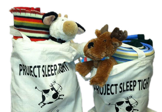 project-sleep-tight-bags