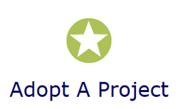 pst-Adopt-A-Project